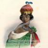 GAG307: Njinga, Königin von Ndongo und Matamba Download