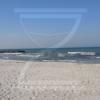 GAG308: Eine kurze Geschichte des Urlaubs und Reisens Download