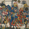 GAG312: Der beste aller Ritter – das Leben von Guillaume le Maréchal Download