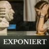 EXPB009 Sammlung Boros/Ines Gütt