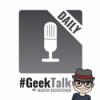 1085 #GeekTalk Daily - Mit OPPO, WhatsApp und Pi-hole