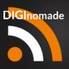Diginomade —–> Internet Marketing Strategie Episode#1