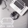 DevCouch Folge 7 – Gesundes Halbwissen