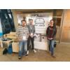SpanOfT, Go und Dev-Nachwuchs mit Rainer Stropek – dotnet Cologne 2019