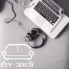 DevCouch – Live – WebComponents DevDaysOnline mit Christian Liebel