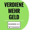 #13 Businessplan