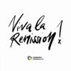 # Sonderfolge zum Welt-CED-Tag: Viva la Remission! Download