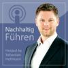 S01E18 Interview mit Daniel F. Pinnow über Systemische Führung