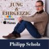 22 - Der jüngste Zauberprofi Deutschlands mit Philipp Rice