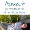 Episode 020: Kraftquelle Natur