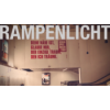 """""""Wir wollen Kultur für jedes Milieu denken"""" – Interview mit Intendanz des Schauspiel Frankfurt"""