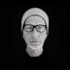 Promo Mixed by Kurt Kjergaard