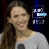 #513 - Lena Rohrbach (Amnesty International) über Überwachung & Menschenrechte