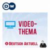 Der Döner – eine türkisch-deutsche Erfolgsgeschichte