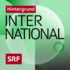 Best of: Die Niederlande ringen mit ihrer Sklaverei-Vergangenheit