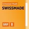 Swissmade stellt die Ellis Mano Band vor