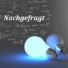 NGF043 – Spezial: Crossover mit Podcast - Kritisches Denken