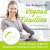 #183 - Kritischer Nährstoff Vitamin B2 Download