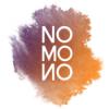 NO036: Frommnomono