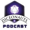 Diceonauts Story: Wie ging es mit Warhammer Fantasy weiter?
