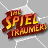 The Spielträumers 54: Deckbuilding Deathmatch Download