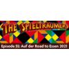 The Spielträumers 55: Auf der Road to Essen 2021 Download
