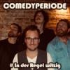 162 - Live in Heidelberg 2 feat. MARVIN SPENCER