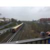 Schritttempo Podcast Folge 8: Kesselsdorfstraße