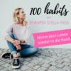 #11 Mein Weg aus dem Burnout - Interview mit Maria Anna Schwarzberg Download