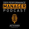 #333 myMBR - Die Dashboard-Lösung für das Monatsreporting bei Bosch (Teil 2v2)