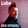 Corona-Hilfen: Der deutsche Staat verachtet Selbstständige und Kreative