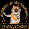 Cat Content #21: Tiger Street Club – The Eve of Destruction Download