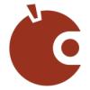 Handbuch des Apple 1 restauriert!