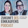ZDE 111: Händler helfen Händlern in der Flutkatastrophe Download