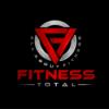 FitnesstotalTV - Podcast - Episode 002 Regelmaessiger Kraftsport für mehr Gesundheit