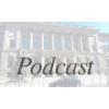 Meinungsschauspielerpodcast Nr.30: Chaos Demokratie – gefährdete Demokratie Download
