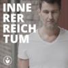 #053: Digitalisierung & Ethik - Dr. Christoph Quarch