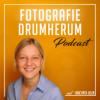 Folge 32 - Was ist wichtig wenn man Immobilien fotografiert?