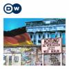 """3. Oktober 1990: """"Wiedervereinigung"""" der beiden deutschen Staaten. DW-Sondersendung"""