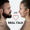Q&A: Zukunftsplanung mit dem Partner, Freund in die Beziehung reinreden lassen, Gute Beziehung | WLR31