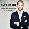 581: Die Revolution der Kommunikation mit Yilmaz Köknar
