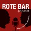 Rote Bar 73: Allerlast Christmas - Das Finale