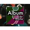 Es wird sehr Heavy: Album der Woche (KW 35) - E029