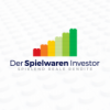 Episode 18 - Projekt 100: Wertentwicklung Monat 2 und neuer Buy!