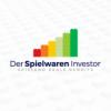 Hauptset 2021 Investment Übersicht