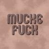 Macho, Macho! feat. Aurelle Spallek (ep. 18)
