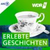 Hans-Joachim Wöbbeking, Leben mit Kinderlähmung