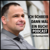 #13: Brauche ich Experten: Interview mit Prof. Rolf Langhammer am Institut für Weltwirtschaft Kiel (IfW)