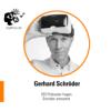KK44: SEO-Podcaster fragen. Schröder antwortet.