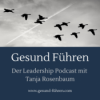 235 - Emotional Leadership